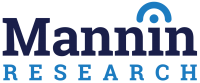Mannin Research Inc.